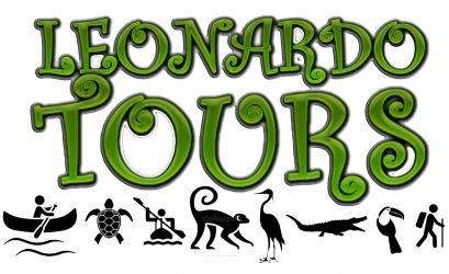 Welcome to Leonardo Tours